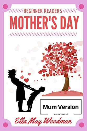 mothers-day-for-beginner-readers-mum-version-seasonal-emergent-readers-for-beginner-readers-book-6