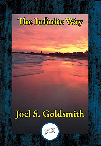 Download for free The Infinite Way