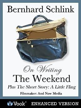 Storyville: Top Ten Best Short Stories Ever