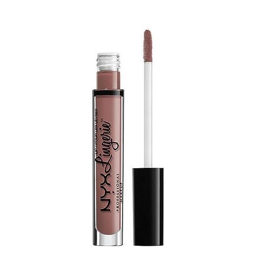 NYX Professional Makeup Lip Lingerie - ...
