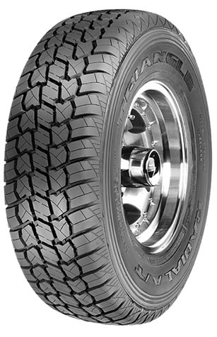 31x10 50x15 tires - 1