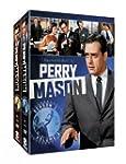 Perry Mason: Season 1, Vol. 1 and 2 (...