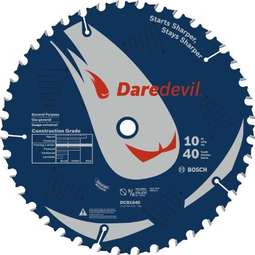 bosch-dcb1040-daredevil-10-inch-40-tooth-general-purpose-circular-saw-blade