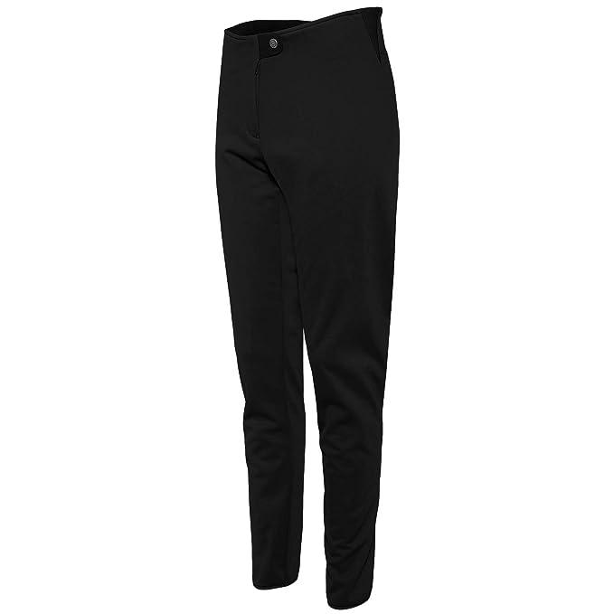 Colmar 0267 99, Pantaloni Sci Donna