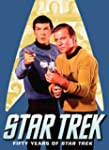 The Best of Star Trek: Volume 2 - Fif...