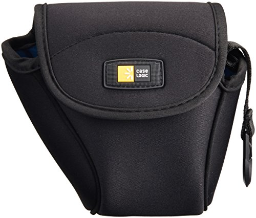 Case Logic CHC-101 Compact System Camera Day Holster