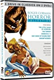Roger Corman Horror Collection 2 [DVD] [Region 1] [US Import] [NTSC]