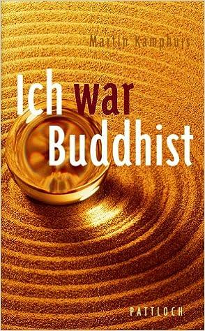 PDF: Fragen zum Buddhismus (Martin Kamphuis)