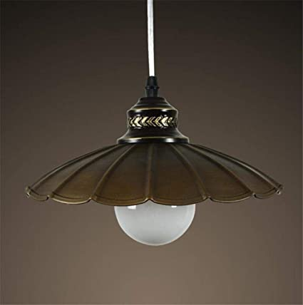 DHG Iluminación de Interior Lámparas de araña Lámparas de ...