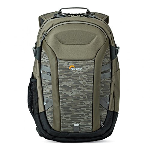 lowepro-ridgeline-pro-bp-300-aw-a-25l-daypack-with-dedicated-device-storage-for-a-15-laptop-and-10-t
