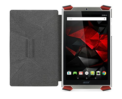Acer Predator 8 Crunch Cover (Tablet Cover)