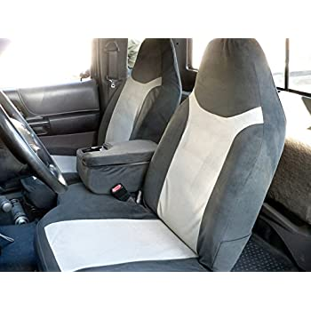 durafit seat covers ford ranger 60 40 split. Black Bedroom Furniture Sets. Home Design Ideas