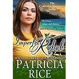 ABIS_EBOOKS  Amazon, модель Imperfect Rebel (Carolina Magnolia Series Book 2), артикул B0041D9EWW