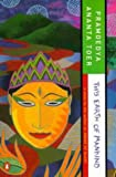 Front cover for the book This Earth of Mankind by Pramoedya Ananta Toer