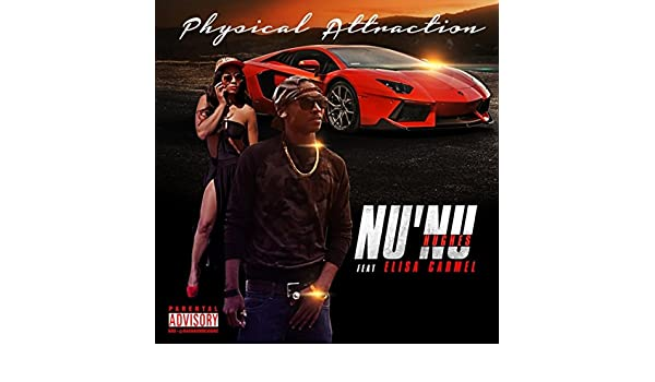 Physical Attraction de NuNu Hughes and Elisa Carmel en Amazon Music - Amazon.es