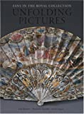 Unfolding Pictures, Prudence Sutcliffe and Susan Mayor, 1902163168