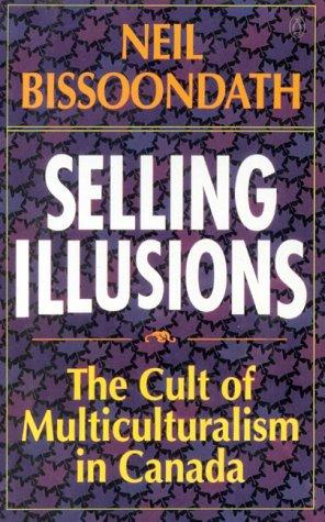 Book pdf illusions