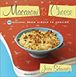 Macaroni and Cheese, Joan Schwartz, 0375757007