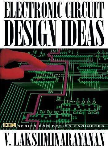 buy electronic circuit design ideas (edn s ) book online at lowelectronic circuit design ideas (edn s ) paperback \u2013 import, 21 nov 1994