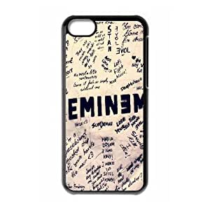 diy iphone 5c Case, Eminem case cover for iphone 5c at Jipic (style 10)