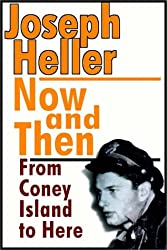 Now And Then:  From Coney Island To Here
