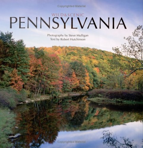 Wild & Scenic Pennsylvania