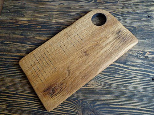 oard, Wooden Serving Board, Vintage Wood Board, Chopping Board, Bread Board, Cheese Board ()