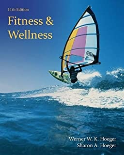 Fitness and wellness 9781305638013 medicine health science fitness and wellness fandeluxe Gallery