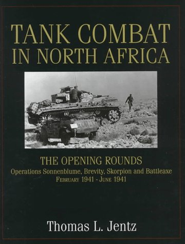 tank combat - 3