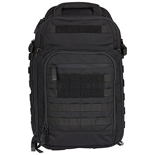 5.11 All Hazards Nitro Backpack, - Sunglasses Online Offers