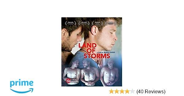 land of storms full movie مترجم