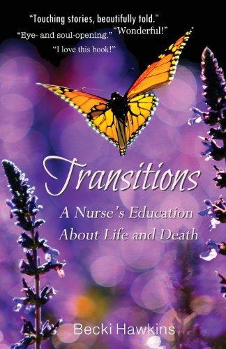 Transitions: A Nurse