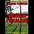 Dead in Pukalani (Eddie Naku Maui Mysteries Book 1)