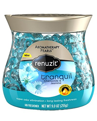renuzit-1938958-pearl-scents-tranquil-aromatherapy-8-9-oz-pack-of-8