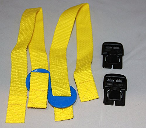 Replacement Straps Little Tikes Toddler product image