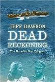 Dead Reckoning, Jeff Dawson, 0297848798