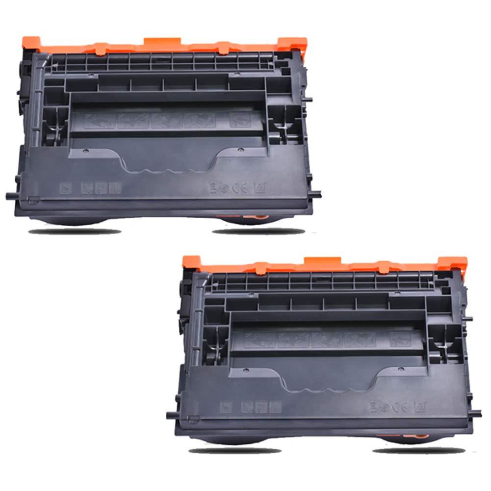 Cartucho de tóner T03, compatible con impresoras láser Canon ...