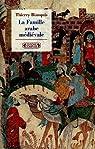 La famille arabe médiévale par Bianquis