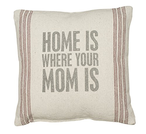 Cheap Throw Pillows, Home & Kitchen, Categories, Bedding, Decorative Pillows, Inserts & Covers ...