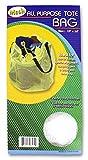 Mesh All-Purpose Tote Bag - Set of 24