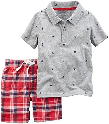 carters-boys-2-pc-playwear-sets-249g401-print-5t