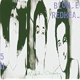 Melodie Citronique -Mcd-