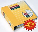 NEW AND UPDATED! Allen Diagnostic Module Instruction Manual, 2nd Ed.