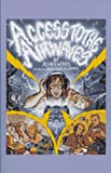 Access to the Airwaves, Allan H. Weiner and Anita Louise McCormick, 1559501634