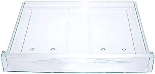 Liebherr frigorífico arranview parte superior de la bandeja de ...