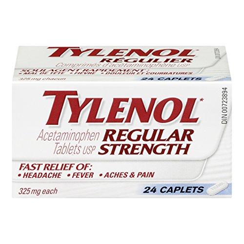 tylenol-regular-strength-acetaminophen-caplets-325-mg