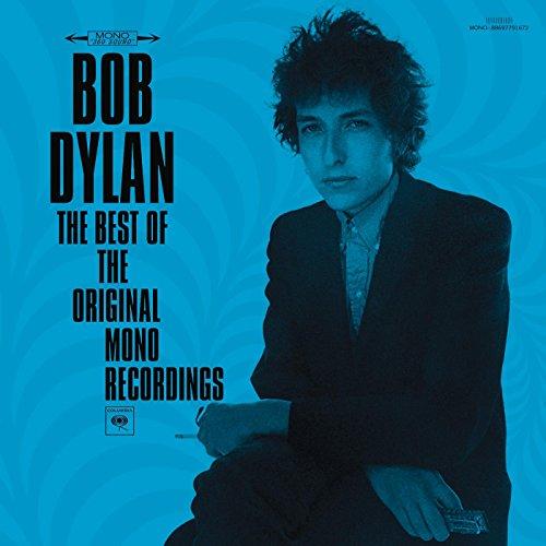 bob dylan positively 4th street - 6