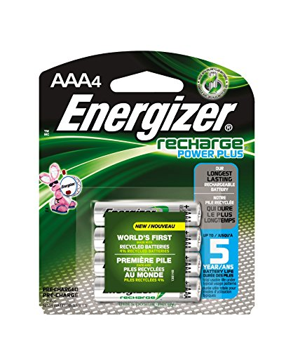 energizer-evenh12bp4-recharge-power-plus-aaa-700-mah-rechargeable-batteries-pre-charged-pack-of-4