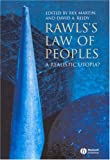 Rawls's Law of Peoples, , 1405135301