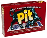 Pit 100th Anniversary Game by Winning Moves